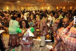 2019 CEANA Convention Communique